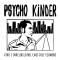 Artefatti. Psycho Kinder, l'assalto al Cielo al tempo dell'indie rock preconfezionato