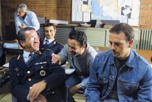 Televisione. La fiction che cambia, dai poliziotti eroi ai camorristi melodrammatici