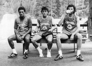 StorieDiCalcio. Il caso Socrates/3. La versione (definitiva?) di Gentile e Maradona