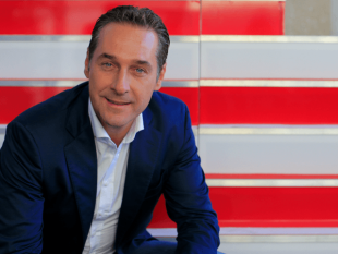 Focus Austria. Se i patrioti alla guida di Esteri e Interni diventano modello per le destre italiane