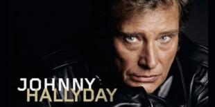 La storia. Addio a Johnny Hallyday icona rock francese, da sempre schierato a destra