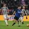 Serie A. Grigia Juve-Inter, mancò la fortuna e anche il valore