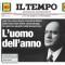 Il commento (di M.Veneziani). Perché Mussolini è il personaggio del 2017
