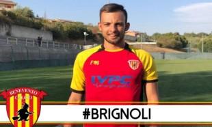 Serie A. Benevento fa la storia: il gol del portiere vale il primo punto contro il Milan