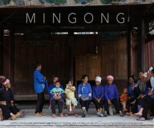 """Cinema. """"Mingong"""", un etno-racconto della Cina"""
