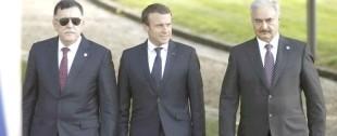 Francia. Macron colpisce ancora: adesso se la prende con i pensionati