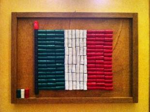Politica. La necessità di una terza via patriottica per l'economia italiana