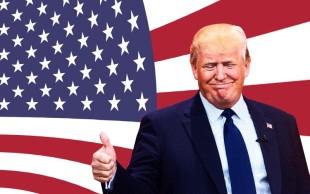 Focus Usa (di N.Perrone). Il senso della scommessa di Trump sul fisco