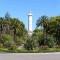 InTreno. Da Offida alla Riviera delle Palme: San Benedetto del Tronto