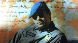 Difesa. Podrute, 7 gennaio 1992: il MiG jugoslavo che uccise i militari di pace