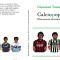 """Il libro. """"Calciopop. Dizionario sentimentale del pallone"""" di Giovanni Tarantino"""