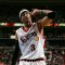 Basket. Elogio di Allen Iverson, superbo Davide tra i golia (e i re) dell'Nba