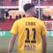 Serie A. Il Benevento va al Massimo, s'è svegliato Coda e la Strega può sperare
