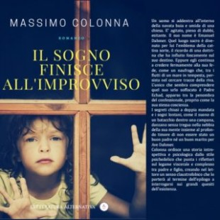 libro-colonna-320x320