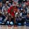 """Basket. 11 giugno 1997: quando Michael Jordan vinse il leggendario """"Nausea Game"""""""