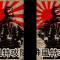 """L'intervista. Dell'Orco: """"I kamikaze giapponesi? Guerrieri metafisici. Altro che i tagliagole Isis"""""""