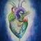 Arte meditativa. Tutti i colori nella Luce. Intervista a Marta Sinisi