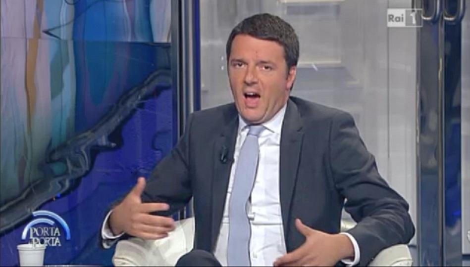Pd, Orfini: Renzi si è dimesso formalmente, insensato discuterne ancora