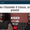 """Editoria. Nasce Electomag di Augusto Grandi, il quotidiano on line per i """"liberi di pensare"""""""