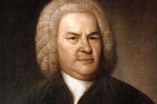 Cultura (di P. Isotta). Nell'anima di Johan Sebastian Bach c'è più Pitagora che Lutero