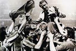 StorieDiCalcio. Juventus '77, il miracolo tutto italiano che conquistò l'Europa