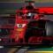 Formula 1. Tanto tuonò che piovve: Raikkonen-Ferrari all'addio