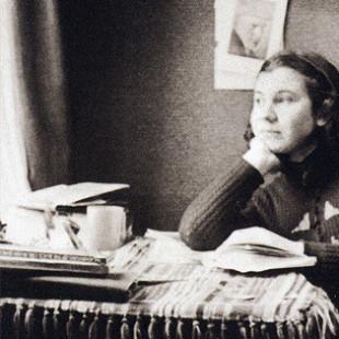 Cultura. Vita e poesia: il groviglio di Etty Hillesum nel racconto di Edgarda Ferri