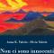 """Libri. """"Non ci sono innocenti"""" della Valerio: l'eterna lotta tra visioni e materialità"""