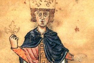 Storia (di P. Isotta). Federico II e papa Gregorio, uno scontro all'origine dell'Europa