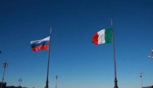 """Il caso Skripal. Diplomatici russi via dall'Italia, l'Ambasciatore Ravoz: """"Gesto di inimicizia"""""""
