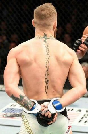 MMA. McGregor in manette e i nuovi scenari (angosciosi) verso UFC 223