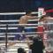 Boxe/Mma. Sconfitte per gli italiani nei match del fine settimana