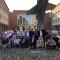 Università. La destra vince all'ateneo di Modena-Reggio Emilia, trionfa Azione Universitaria