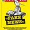 """Fake news. Bugie, pretesti e propaganda su """"Storia in Rete"""" di aprile"""