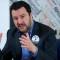"""Il caso. Il sovranista Salvini contro l'americano Di Maio: """"Siria? L'Italia non obbedisce a ordini sbagliati"""""""
