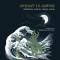 Libri. La passione di Lovecraft per il Giappone