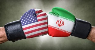Il caso. Le sanzioni Usa all'Iran costano all'Italia 30 miliardi di euro (in commesse perdute)