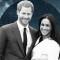 Il commento (di M.Magliaro). Il matrimonio tra il principe Harry e Meghan Markle e lo zelo servile dei media italiani