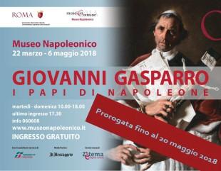 """L'intervista. Il pittore Gasparro (in mostra a Roma): """"Riscoprire il sacro contro il culto del brutto"""""""