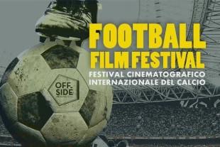 Calcio. A Milano c'è OFFSide, il festival cinematografico sul calcio cult