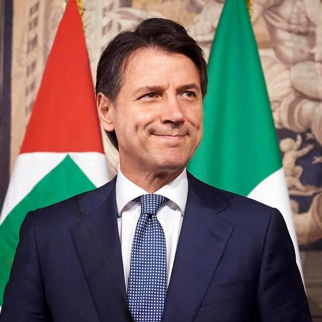 """Politica. Silvestroni (Fdi): """"Conte espressione M5S, noi all'opposizione"""""""