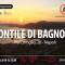 Alla riscoperta del pontile di Bagnoli a Napoli con le Invasioni Digitali