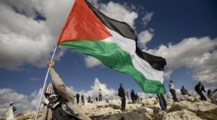 Medio Oriente. A Gaza 277 palestinesi uccisi in un anno, 28mila i feriti