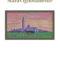 """Libri. """"Maravigliosamente"""" di Anna K.Valerio: vademecum letterario per una vita differente"""
