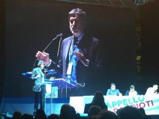 L'intervento (di M.Marsilio). Fdi decisivo nel Lazio: centrodestra in salute, M5S evaporato
