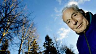 Ritratti. Arne Naess e l'ecologia profonda come filosofia per leggere il mondo