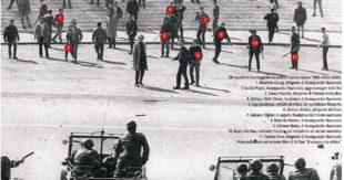 """Cultura. Arriva """"Storia Rivista"""" diretta da Massimo Magliaro e Adalberto Baldoni. Il rimo numero? Sul '68 da destra"""