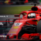 Formula 1. Vettel vince in Canada e la Ferrari torna ai tempi di Schumacher