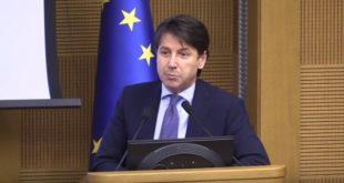 Focus Esteri (di A.Negri). La timidezza del premier Conte verso la Nato