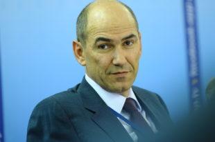 Esteri. In Slovenia vincono i sovranisti: domani l'incarico a Jansa
